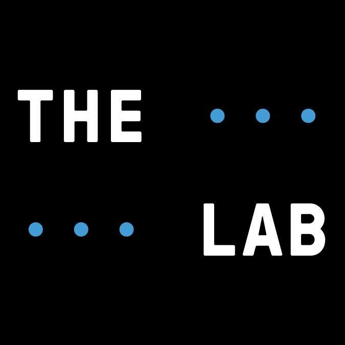 Georgetown University The Laboratory for Global Performance and Politics logo